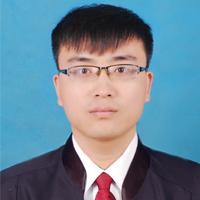 魏晓亮律师