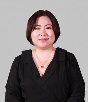 徐文丽律师