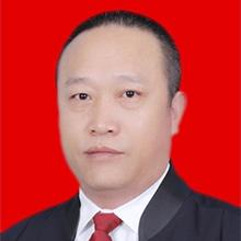 杨士俊律师