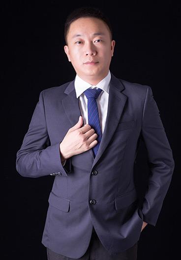 邓承展律师