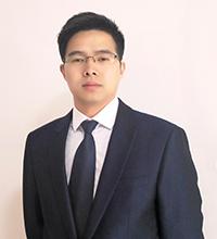 黄小平律师