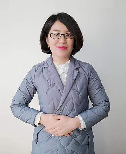 陈晓丽律师
