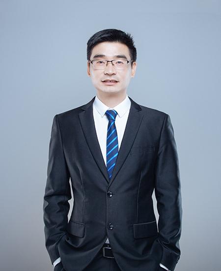 合作律师—崔瑜