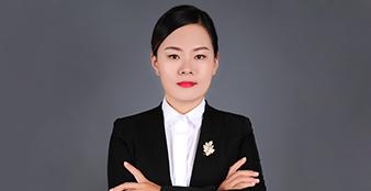 靳海燕律师