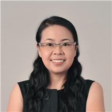 上海刑事辩护律师-赵健律师 - 81律师网