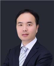无锡公司法律师|无锡股权纠纷律师|无锡合同纠纷律师 - 江苏公司律师