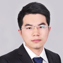浏阳杨俊律师专业为您提供专业取保候审|减刑|刑事诉讼|经济犯罪等法律服务 - 浏阳刑事辩护律师