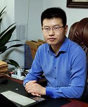 郑州市专业公司法律师-郑州耿武杰律师 - 郑州市专业公司法律师