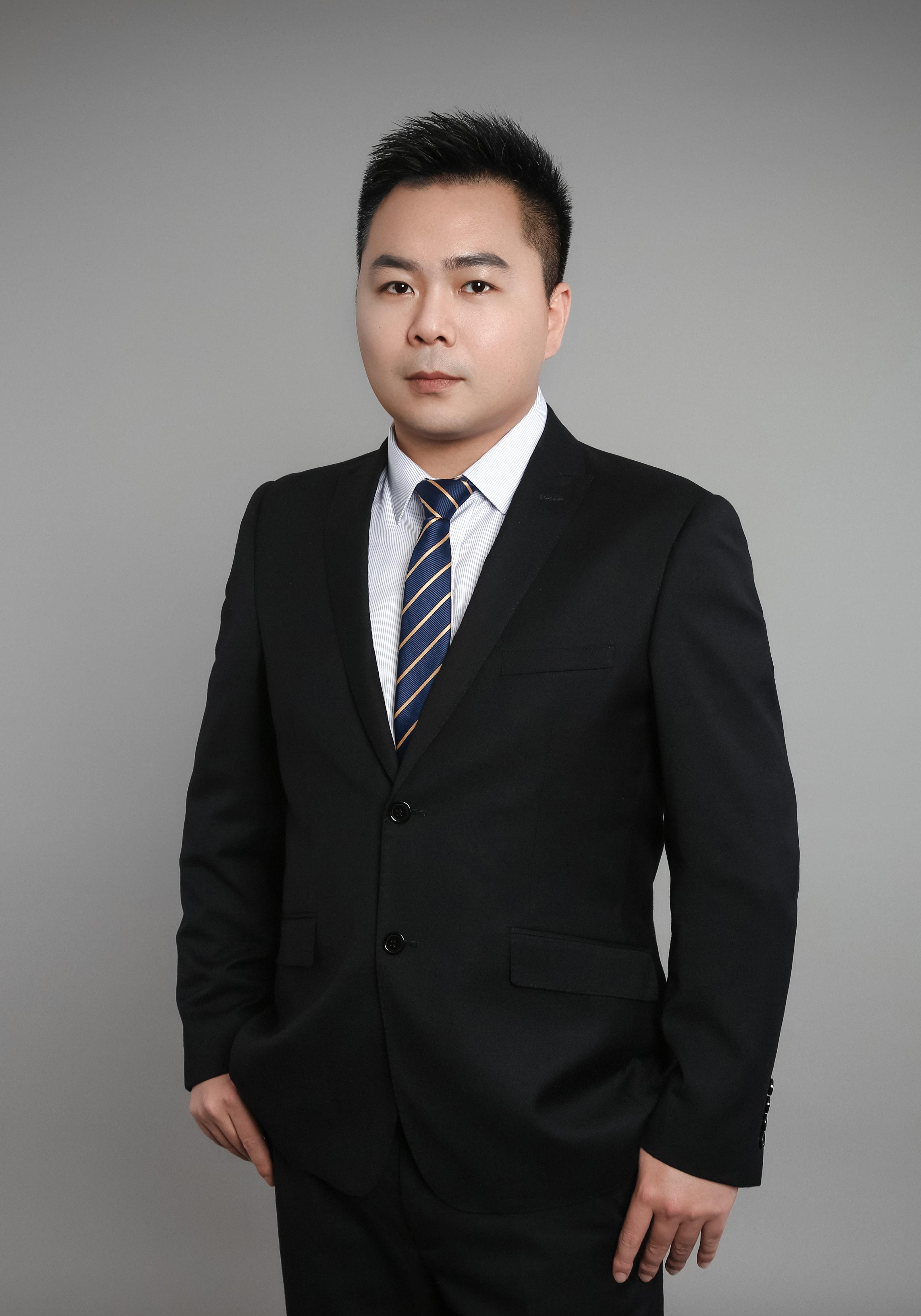 王水江律师