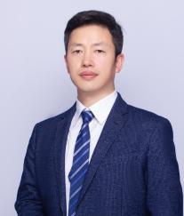 胡金東律師