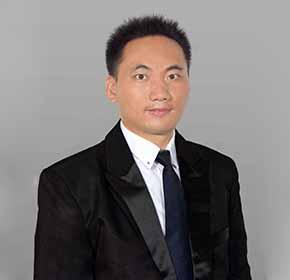 扬州合同纠纷律师|扬州刑事辩护律师|扬州婚姻家庭律师 - 高邮专业律师网