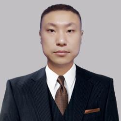 杨德智律师