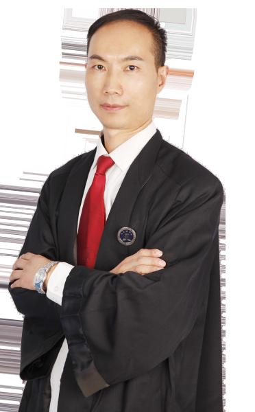 郑州刑事辩护律师|郑州合同纠纷律师|郑州房产纠纷律师 - 郑州刑事律师刘磊