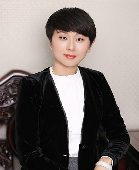 肖翠平律师