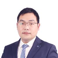 吴开封律师