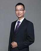 郑艺华律师