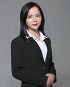 林思琪律师