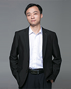 刘光海律师