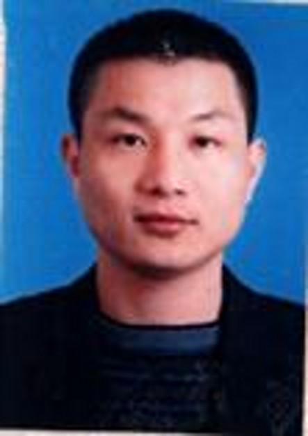 吴朝荣律师
