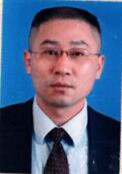 陈永生律师