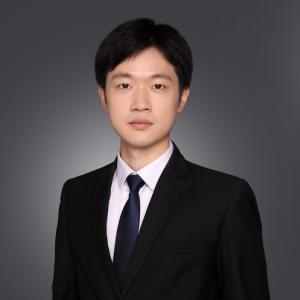 南京房产律师|南京金融律师|南京离婚律师 - 南京维权法律网