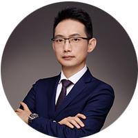 华天成律师