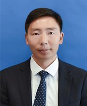 胡智林律师