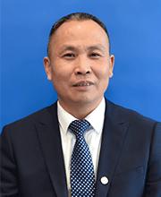 刘石永律师
