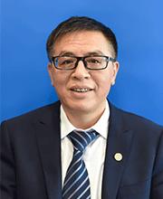 刘兴国律师