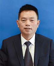 刘雄克律师