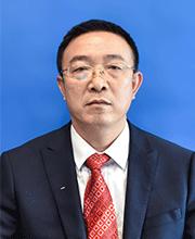 刘学东律师