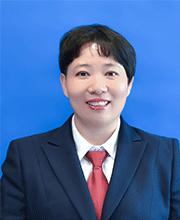 刘郑莲律师