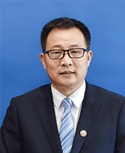 刘中杰律师