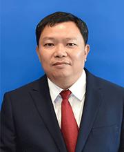 彭文松律师