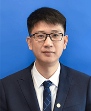 杨慎勇律师