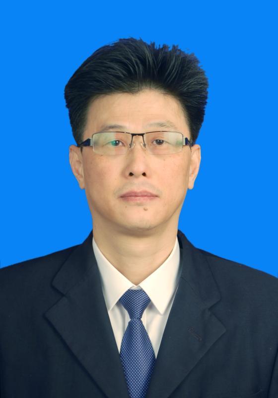 吴宝红律师