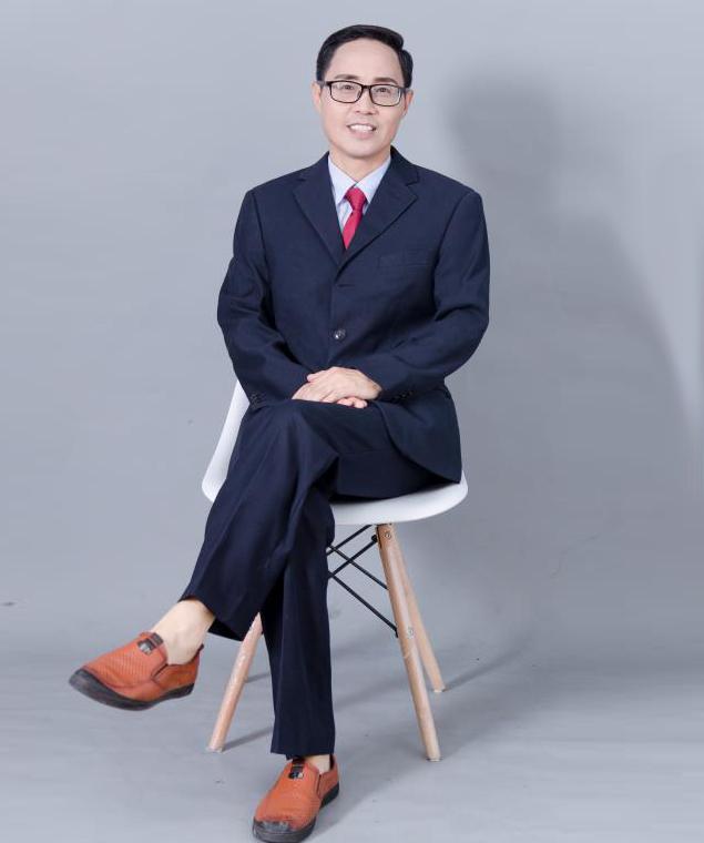 肖顺城律师