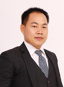 蒋智勇律师