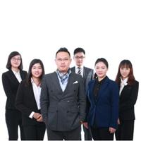 上海木诚木律师事务所