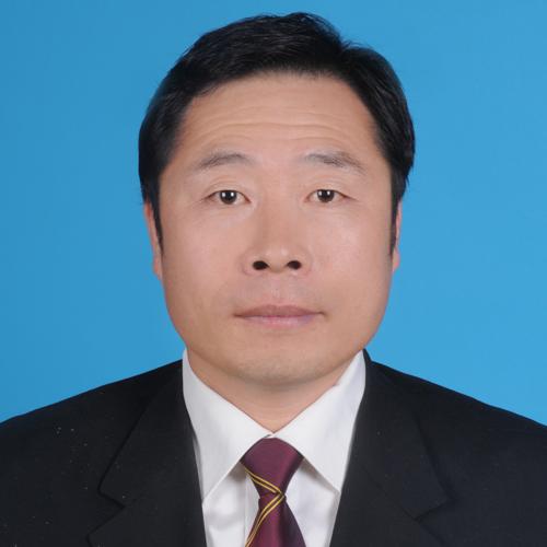 王长清律师