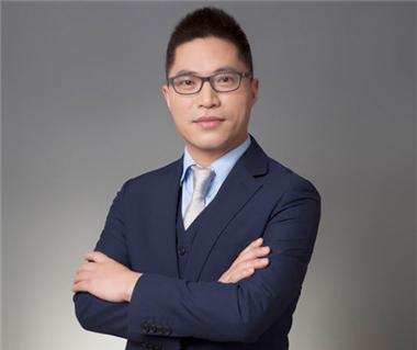 上海刑事律师-经济犯罪律师-经济纠纷律师-取保候审律师 - 上海刑事律师服务网