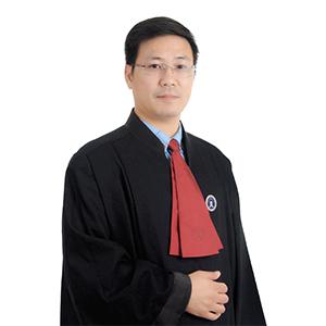 肖成飞律师