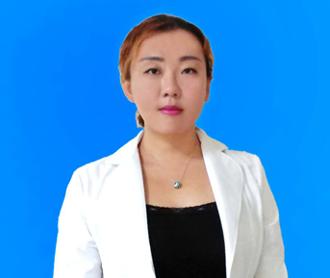 库尔勒专业交通事故律师|魏娜律师 - 新疆渠犁律师事务所