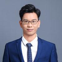 黄国凯律师