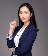 何彩萍律师