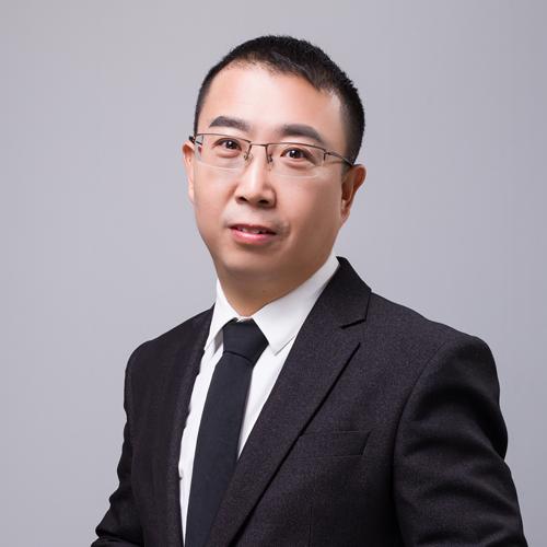 闫伟强律师