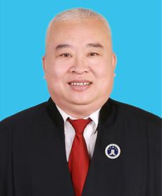 赵宏展律师