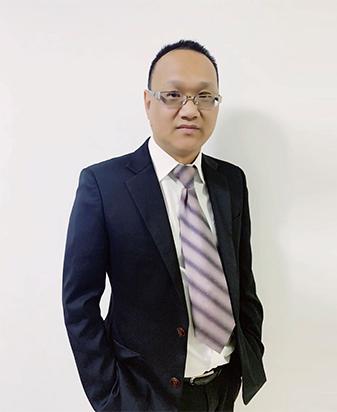 张文良律师