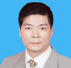台江区房产纠纷律师|台江区合同纠纷律师|台江区债权债务律师 - 福州律师网