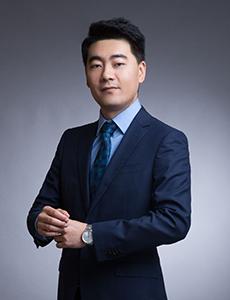 深圳刑事辩护律师|深圳合同纠纷律师|深圳房产纠纷律师 - 深圳律师王平